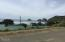 TL 4901 Rosenberg Loop, Oceanside, OR 97134 - Lot from Maxwell Mountain Road