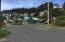 TL 4901 Rosenberg Loop, Oceanside, OR 97134 - Oceanside