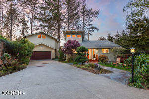 50010 South Beach Road, Neskowin, OR 97149 - Welcome to 50010