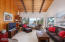 50010 South Beach Road, Neskowin, OR 97149 - Vaulted Ceilings