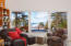 50010 South Beach Road, Neskowin, OR 97149 - View from Living Room