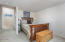 50010 South Beach Road, Neskowin, OR 97149 - Bedroom #2