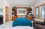 50010 South Beach Road, Neskowin, OR 97149 - Murphy Bed