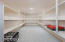 50010 South Beach Road, Neskowin, OR 97149 - Storage