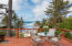 50010 South Beach Road, Neskowin, OR 97149 - Yes..Proposal Rock!