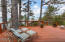 50010 South Beach Road, Neskowin, OR 97149 - 1400 Sq Ft Deck
