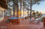 50010 South Beach Road, Neskowin, OR 97149 - Enjoy the Sunset!