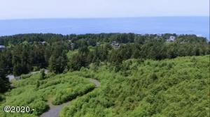 1348 S Highway 101, Depoe Bay, OR 97341 - Awesome Ocean Views