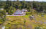 8770 NW Kimberley St, Seal Rock, OR 97376 - 8770NWKimberly (1) - Copy