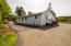 8770 NW Kimberley St, Seal Rock, OR 97376 - 8770NWKimberly (44)