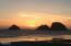 TL 4901 Rosenberg Loop, Oceanside, OR 97134 - Oceanside Beach Sunset