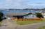 1300 SE Rio Vista Ln, Newport, OR 97365