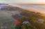 26 Dune Crest Ln, Gleneden Beach, OR 97388 - Inked32_LI