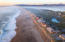 26 Dune Crest Ln, Gleneden Beach, OR 97388 - 35