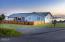 1300 SE Rio Vista Ln, Newport, OR 97365 - Home front