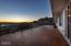 1300 SE Rio Vista Ln, Newport, OR 97365 - Full length deck