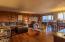 1300 SE Rio Vista Ln, Newport, OR 97365 - Living Room