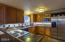 1300 SE Rio Vista Ln, Newport, OR 97365 - Kitchen