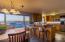1300 SE Rio Vista Ln, Newport, OR 97365 - Dining