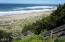 4229 SW Beach Ave, 4, Lincoln City, OR 97367 - Beach Access Stairs