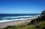 4229 SW Beach Ave, 4, Lincoln City, OR 97367 - Beach Access-North View