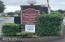 1145 SW Sailfish Loop, Waldport, OR 97394 - Entrance 5-