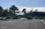 1145 SW Sailfish Loop, Waldport, OR 97394 - Exit