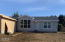 1145 SW Sailfish Loop, Waldport, OR 97394 - Front 2-