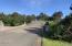 1145 SW Sailfish Loop, Waldport, OR 97394 - Entrance 3