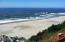 2461 SW Anemone Ave, Lincoln City, OR 97367 - The Beach