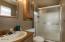 1300 SE Rio Vista Ln, Newport, OR 97365 - Master Bath