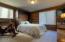 1300 SE Rio Vista Ln, Newport, OR 97365 - second bedroom