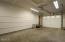 1300 SE Rio Vista Ln, Newport, OR 97365 - One car garage