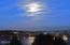 1300 SE Rio Vista Ln, Newport, OR 97365 - evening