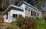 12909 Logsden Rd, Blodgett, OR 97326 - South elevation