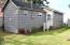 190 NW Maple St, Waldport, OR 97394 - fullsizeoutput_127