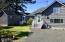 190 NW Maple St, Waldport, OR 97394 - fullsizeoutput_128