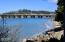 190 NW Maple St, Waldport, OR 97394