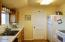 190 NW Maple St, Waldport, OR 97394 - fullsizeoutput_13a