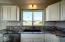 114 NW Alsea Bay Dr, Waldport, OR 97394 - Kitchen 3