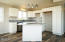 114 NW Alsea Bay Dr, Waldport, OR 97394 - Kitchen 4