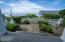 1859 NW 51st St, Lincoln City, OR 97367 - Landscaping