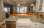 1859 NW 51st St, Lincoln City, OR 97367 - Kitchen/Dining room