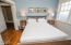 1859 NW 51st St, Lincoln City, OR 97367 - Bedroom 4