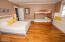 1859 NW 51st St, Lincoln City, OR 97367 - Bedroom 3