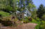 12909 Logsden Rd, Blodgett, OR 97326 - From the shed