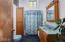 12909 Logsden Rd, Blodgett, OR 97326 - Bedroom