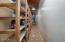 12909 Logsden Rd, Blodgett, OR 97326 - Den/Office