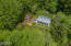 12909 Logsden Rd, Blodgett, OR 97326 - From SW