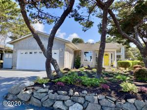 340 Shore Dr, Lincoln City, OR 97367 - Main